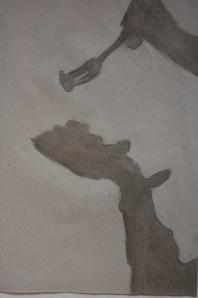 dibujo sombra ficticia_comiendo
