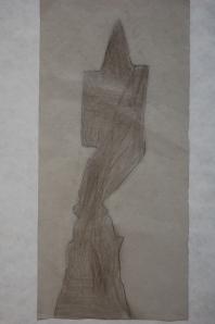 dibujo sombra ficticia_casa
