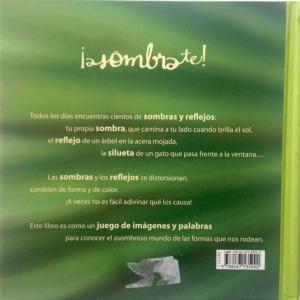 libro Asombrate_contrap