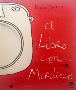 el _libro_mordisco_port