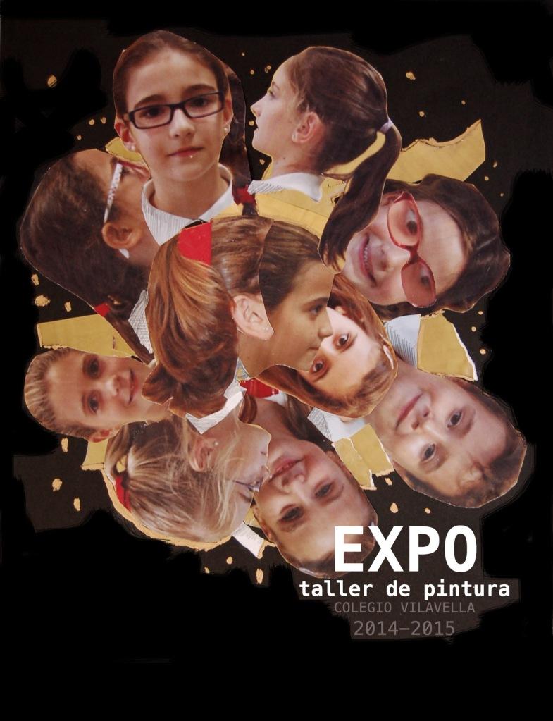 DSC_CARTEL_EXPO_TP_2015_def