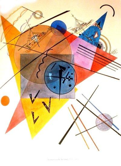 86_Kandinsky