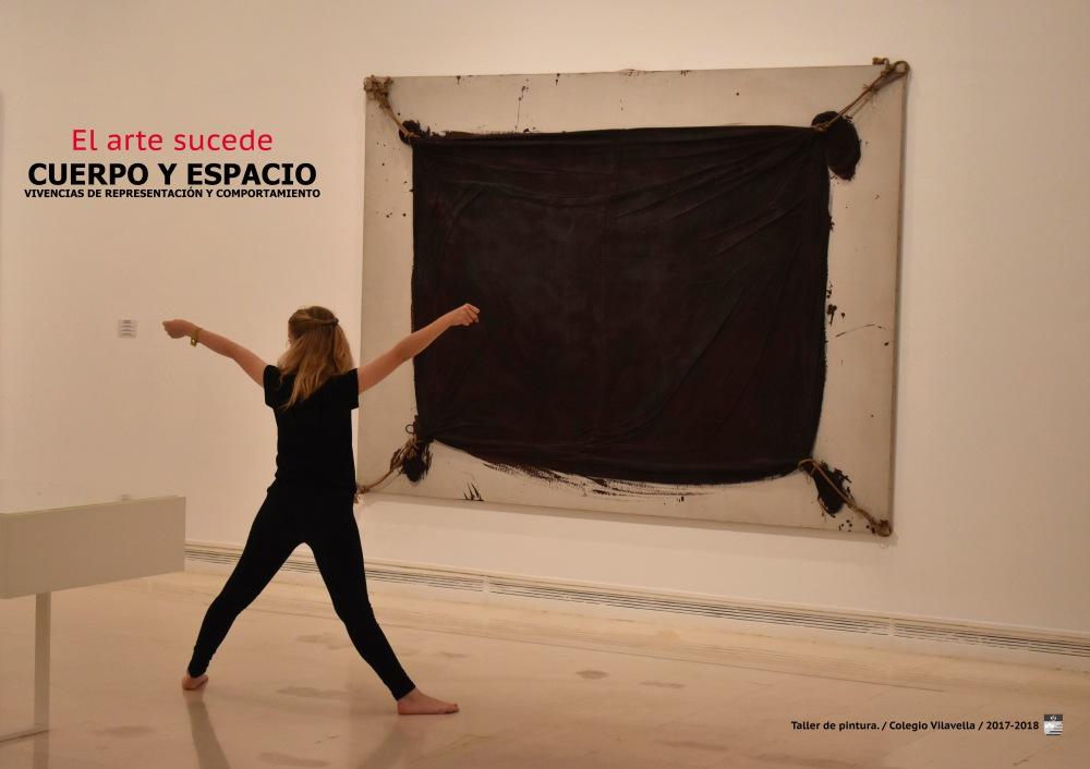 CARTEL EXPO_18_el arte sucede.DEF