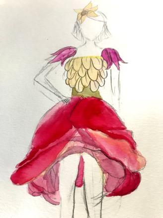 Vestido floral_9009(2)